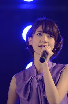 乃木坂46 (nogizaka46) Hashimoto Nanami (橋本奈々未)