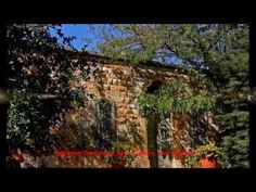 A collection of some beautiful Lebanese houses that reflect the history, beauty and the famous Ahiram's Land skill Music: Golmieh - Lebanon groove - Victor K. Small Houses, Lebanon, Spirit, Culture, Magazine, Warm, Traditional, Feelings, Lifestyle