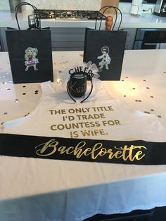 Bachelorette Party Planning, Bachelorette Party Decorations, Bachelorette Weekend, Wedding Week, Casa Real, Real Housewives, Holiday Parties, Bridal Shower, Benton County