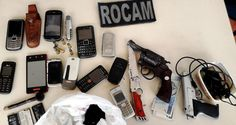 Operação policial apreendem traficantes, assaltantes e homicida no Pajeú