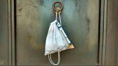 Men's bag  #mensbag #mensfashion #sportbag #sport