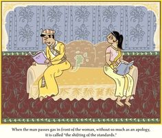 Married Kama Sutra – Kamasutra pour couple marié [SFW] | Ufunk.net