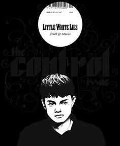 Little White Lies - Truth & Movies