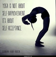 yoga-quotes-so-true-yoga-pinterest