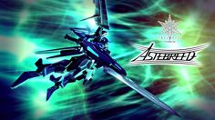 Astebreed Review : Game shoot 'em up garapan indie terbaik!