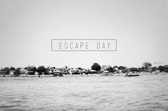 sweet escape Bali #indonesia