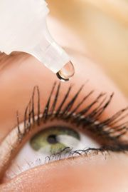 FOR EYE INFECTIONS _Colloidal Silver to Heal Eye Infections. James Balch, M., you can use colloidal silver directly in your eyes for Pink Eye & other eye infections (i. Eye Stye Remedies, Health Remedies, Homeopathic Remedies, Natural Cures, Natural Healing, Holistic Healing, Overnight Acne Remedies, Eye Infections, Natural Remedies