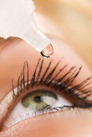 Seven Tips for Battling Dry Eye