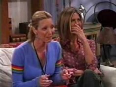 Friends bagpipes..seriously my favorite friends moment of all time.