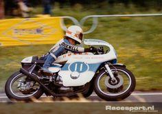 MotoGP: Expositie Jumping Jack Middelburg Honda Motors, Jumping Jacks, Road Racing, Motogp, Cars And Motorcycles, Nostalgia, Bikers, Touch, Retro