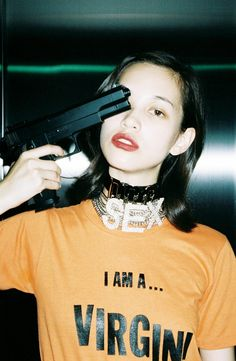 Kiko Mizuhara on Free Magazine Issue for Won I Closed.Photo by: Young Jun Koo Ellen Von Unwerth, Cindy Crawford, Foto Glamour, Aesthetic People, Japanese Models, Girl Crushes, Pretty People, Asian Beauty, Editorial Fashion