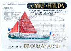 Plan-AH1.jpg