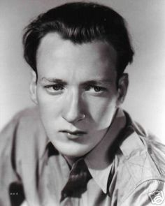 Huntz Hall - Popular motion picture actor of the 1930s to 1990s. Fondly remembered for his role of 'Sach' in the Dead End Kids  - popculturez.com