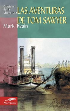 tom sawyer essays 7 Effective Application Essay Tips for Tom sawyer essay Essay Tips, Sample Resume, Books, Movies, Movie Posters, Adventure, Short Stories, Literatura, Libros