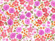 leah goren pattern -