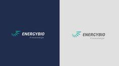 A Energybio é resultado da mudança de visão no setor de energia. Oferece soluções que permitem a geração de energia limpa garantindo o desenvolvimento da sociedade, o respeito ao meio ambiente e o uso dos recursos naturais de maneira sustentável. .......…