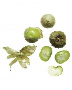 1000+ images about TOMATILLO RECIPES on Pinterest | Tomatillo recipes ...