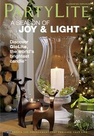 Partylite/Jessica Jurado. Candle sale (EMAIL ORDERS ONLY)BUY ONE GET ONE 5.00!! Purchase one full-priced candle, get one of the same form for only 5.00. No limit!! Also 1/2 off ANY Item with a 50.00 purchase. Every order received will be placed into a drawing for 50.00 in FREE product!! Drawing will be held at the end of the month :)