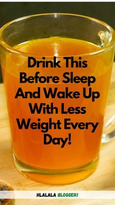 Weight Loss Drinks, Weight Loss Smoothies, Healthy Weight Loss, Energy Smoothies, Diet Drinks, Healthy Drinks, Healthy Juices, Healthy Food, Healthy Recipes