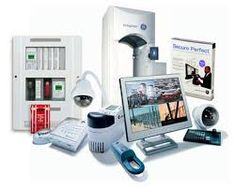 The Best Home Security System in Canada Sound doesn ' t matter locus you vital; you are always concerned for the safety of your family. Adt Security, Home Security Companies, Best Home Security System, Home Security Alarm, Home Security Tips, Alarm Systems For Home, Wireless Home Security Systems, Security Solutions, Security Cameras For Home