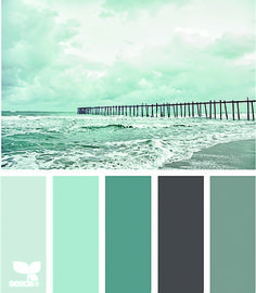 All Time Best Tricks: Coastal Farmhouse Landscaping coastal palette grey.Coastal Palette Grey coastal home australia beach houses. Design Seeds, Coastal Living, Coastal Decor, Coastal Colors, Coastal Cottage, Seaside Decor, Coastal Bedding, Coastal Farmhouse, Modern Coastal