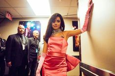 Camila cabello 😍 Fifth Harmony, Presents For Her, Famous Singers, Love Her Style, Beautiful Smile, Camilla, Skirt Fashion, My Girl, Dress Skirt