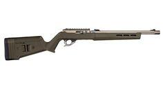 Hunter X-22 Takedown Stock – Ruger® 10/22 Takedown®