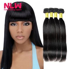 Items in Nature Lace Wig Co., Ltd is a leading professional manufacturer and Reliable supplier of hair products since the year 2005. Main products are all kinds of high quality human hair as human lace wigs, glueless wigs, hair weaves & wefts, hair extensions, toupee for man,top closures, different texture hair extensions and so on. Professional dyeing engineers in our factory can dye the hair in many kinds of colors according to clients' demands and ensure the strength, softness o...