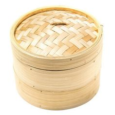IBILI | Veepee Decorative Boxes, Classic, Home Decor, Cooking, Hipster Stuff, Derby, Decoration Home, Room Decor, Classical Music
