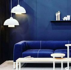light Sofa, Couch, My Room, Home Office, Furniture, Home Decor, Settee, Settee, Decoration Home