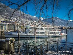 lungolago Locarno, Ticino, Switzerland Let It Snow, Let It Be, Coins, Travel, Beautiful, Switzerland, Locarno, Viajes, Rooms