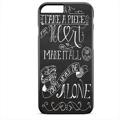Shawn Mendes Quote Take A Piece Of My Heart Apple Phonecase Cover For Iphone SE CaseThis case mate is not only phone accessories which cover your dev Shawn Mendes Popsocket, Shawn Mendes Phone Case, Shawn Mendes Quotes, Cool Phone Cases, Iphone Cases, Henna Phone Case, Blackberry Q10, Ipad Mini 2, Phone Accessories