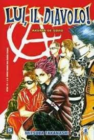 Shoujo, Comic Books, Comics, Cartoons, Cartoons, Comic, Comic Book, Comics And Cartoons, Graphic Novels