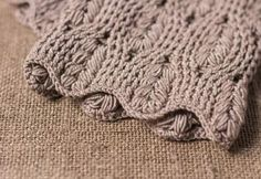 It is a website for handmade creations,with free patterns for croshet and knitting , in many techniques & designs. Crochet Socks, Crochet Gloves, Love Crochet, Crochet Stitches Patterns, Stitch Patterns, Boot Toppers, Knitting Accessories, Knitting Needles, Handicraft
