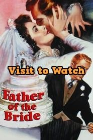 [HD] Father of the Bride 1950 Teljes Film Magyarul Videa Top Movies, Movies To Watch, Hd Movies Download, Movies Coming Out, Movie Marathon, Father Of The Bride, Oscars, Movies Online, English