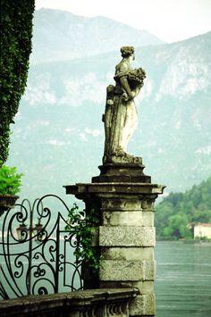 lake Como, province of Como , Lombardy region Italy .