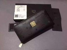 mcm Wallet, ID : 48589(FORSALE:a@yybags.com), rolling backpacks, shop for bags, travel handbags, handbags for sale, backpacks for women, leather wallet womens, best mens briefcases, camo backpack, ladies wallet, wallet purse, mens leather briefcase bag, brand name handbags, duffel bag, zipper wallet, leather totes on sale #mcmWallet #mcm #buy #handbags