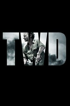 the-walking-dead-season-6-key-art-200×200
