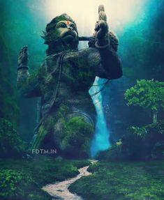 Lord Shiva Statue, Lord Shiva Pics, Lord Shiva Hd Images, Hanuman Photos, Hanuman Images, Jay Shri Ram, Shri Ram Photo, Hanuman Ji Wallpapers, Navratri Images