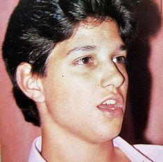 Daniel Karate Kid, Karate Kid Movie, Ralph Macchio, Kids Series, Fine Men, Man Alive, Fangirl, The Outsiders, Bae