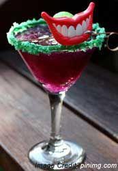 10 Delicious #Cocktails That #Batman Superfans Can't Miss