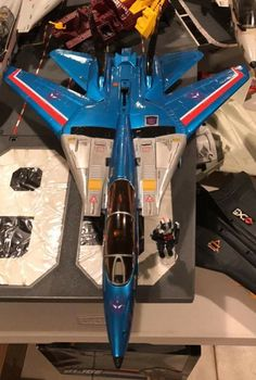 by Alex Dion-Legault Gi Joe Vehicles, Transformers Action Figures, 1980s Toys, Gi Joe Cobra, Custom Action Figures, Classic Toys, Toy Boxes, Pickup Trucks, Cool Toys