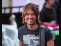 Keith Urban Interview with Q-106.5's Cindy Campbell - YouTube