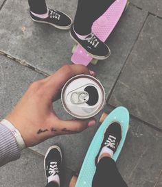 penny boards tumblr - Google Search