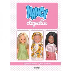 Libro nancyclopedia