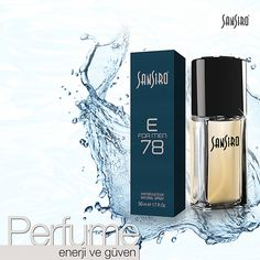 http://www.e-sansiro.com/E78-Erkek-Parfum,PR-355.html