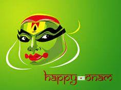 Send Onam Gifts to Kerala | Onam Gift Ideas - Ferns N Petals