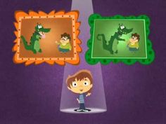 Can You Teach My Alligator Manners? Manners Preschool, Teaching Manners, Teaching Ideas, Pre School, Back To School, Etiquette Classes, School Libraries, School Videos, Character Education