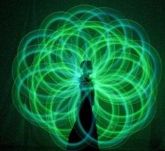 Pleiadian Teachings Part 1 ~ The Evolution That You Are Now Going Through