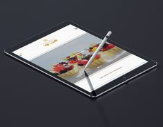 Artisan gift shop website powered by JM Graphics Web Design, Logo Design, Graphic Design, Shopping Websites, Artisan, Canada, Graphics, Design Web, Charts